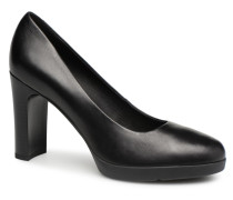 D ANNYA HIGH A D84AEA Pumps in schwarz