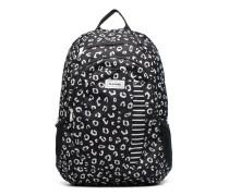 Garden 20L Rucksäcke für Taschen in schwarz