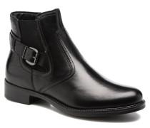 Artanis Stiefeletten & Boots in schwarz