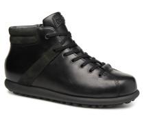 Pelotas Ariel K300232 Sneaker in schwarz