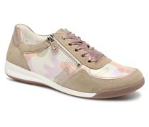 Rom 44443 Sneaker in beige