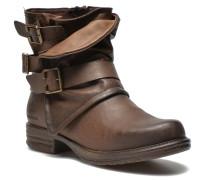 Trice Stiefeletten & Boots in braun