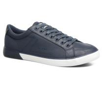 Sabar Sneaker in blau