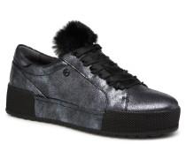 FAM Sneaker in blau