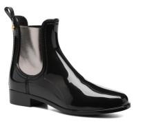Grace Stiefeletten & Boots in schwarz