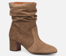 NA Edil 35 Stiefeletten & Boots in braun