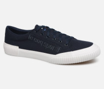 Dune SPORT Sneaker in blau