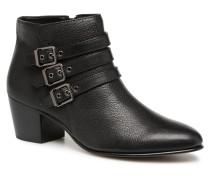 Maypearl Rayna Stiefeletten & Boots in schwarz