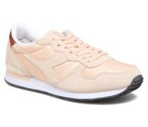 CAMARO WN Sneaker in rosa