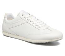 Valse Sneaker in weiß