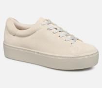 Jessie 4424040 Sneaker in weiß