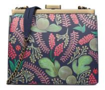 Jeanne Handtasche in mehrfarbig