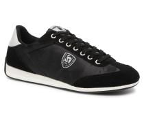 Falto Sneaker in schwarz