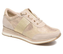 Lôve Sneaker in beige