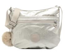 Arto Handtasche in beige