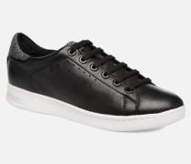 D JAYSEN A D621BA Sneaker in schwarz
