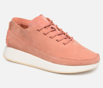 Kiowa Sport. Sneaker in rosa
