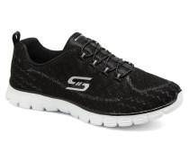 Ez Flex 3.0Estrella Sportschuhe in schwarz