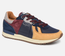 Tinker Pro 19 Sneaker in mehrfarbig