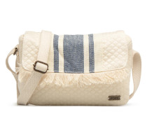 Island Resort Handtasche in beige