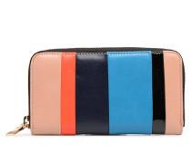 Rothko wallet Portemonnaies & Clutches für Taschen in mehrfarbig