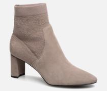 RIQUI Stiefeletten & Boots in grau