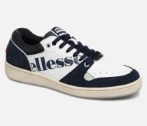 EL82448 Sneaker in blau