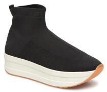 Casey 4722080 Sneaker in schwarz