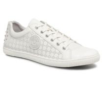 BoheminC Sneaker in weiß