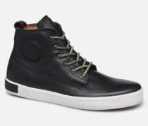 AM02 Sneaker in blau