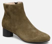 AYA S Stiefeletten & Boots in grün