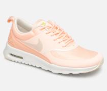 Wmns Air Max Thea Sneaker in rosa