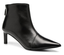 Rhondy 304 Stiefeletten & Boots in schwarz