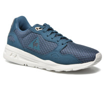 Lcs R900 W Mesh Sneaker in blau
