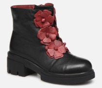 GOCNEO 66 Stiefeletten & Boots in schwarz