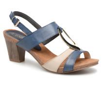 Chenoa Sandalen in blau