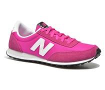 WL410 Sneaker in rosa