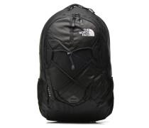 Jester Rucksäcke für Taschen in schwarz