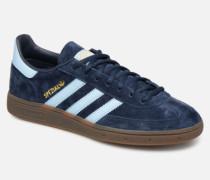 Handball Spezial Sneaker in blau
