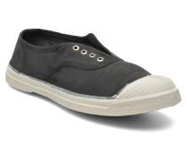 Tennis Elly Sneaker in schwarz