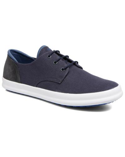 Camper Herren Chasis Sneaker in blau Exklusiv Günstig Online Verkauf Breite Palette Von Erscheinungsdaten Günstig Online 1sq7gzb