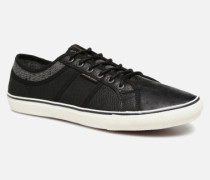 Jack & Jones JFWROSS Sneaker in grau
