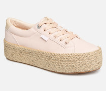 69492 Sneaker in rosa