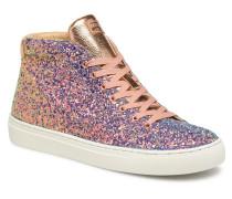 Side Street NightLife Sneaker in mehrfarbig