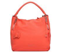 Kano Handtasche in orange