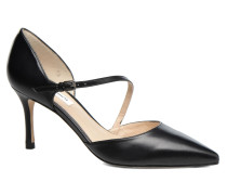 Alix Pumps in schwarz