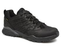 Hedgehog Hike II GTX M Sportschuhe in schwarz