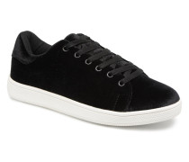 Viona Sneaker in schwarz