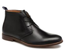AROANNA97 Stiefeletten & Boots in schwarz