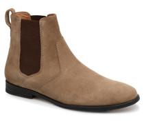 Preston Sud Stiefeletten & Boots in grün